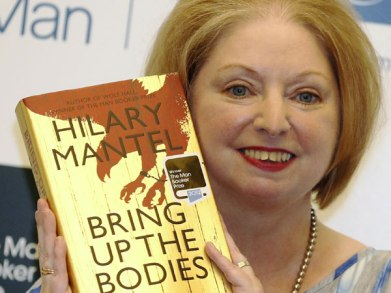 hilary_mantel1