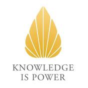 Michaela_Community_School_logo